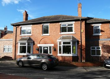 Thumbnail 5 bed detached house for sale in Northcote Terrace, Darlington, Durham