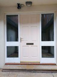 3 bed terraced house for sale in Bridge Street, Berwick-Upon-Tweed TD15