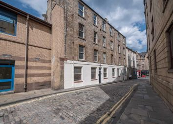 1 bed flat for sale in 14/9 High Riggs, Edinburgh EH3
