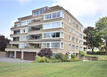 Thumbnail 1 bed flat for sale in The Avenue, Sneyd Park, Bristol