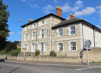 1 bed flat for sale in Hometree House, Bicester OX26