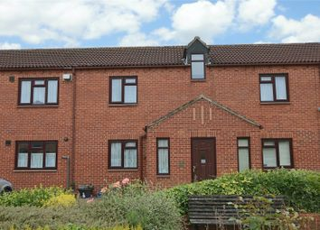 2 bed flat for sale in Hawthorne Court, Hawthorn Avenue, Hull, East Yorkshire HU3