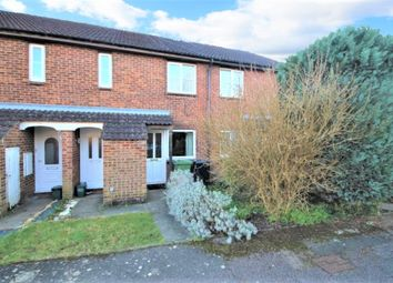 Thumbnail 1 bed flat for sale in Norris Close, Abingdon