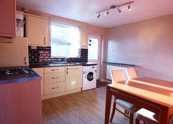 Thumbnail 2 bed property to rent in Weeland Road, Knottingley