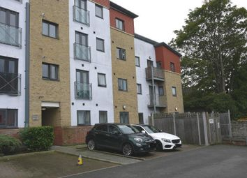 Thumbnail 2 bed flat to rent in Bluecoats Yard, Knightrider Street, Maidstone