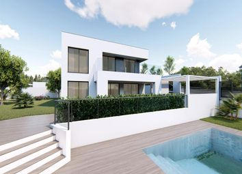 Thumbnail 4 bed villa for sale in 591P - Villa Mora, Duquesa, Manilva, Málaga, Andalusia, Spain