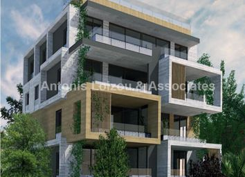 Thumbnail 4 bed property for sale in Agios Nektarios, Limassol, Cyprus