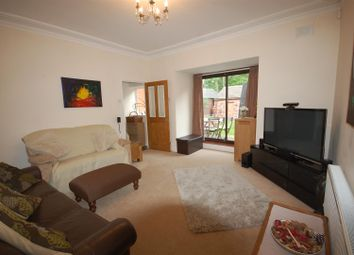 Thumbnail 5 bed property for sale in Bromwich Street, Bolton