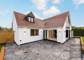 4 bed detached house for sale in Green Gates, Tylers Road, Essex CM19