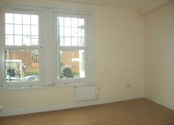 Thumbnail Studio to rent in St. Bernards, Chichester Road, Croydon
