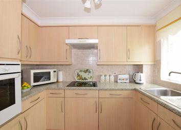 1 bed flat for sale in Havant Road, Farlington, Portsmouth, Hampshire PO6