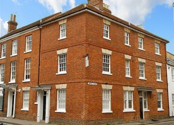 Thumbnail 1 bedroom flat to rent in Lombard House, Lombard Street, Abingdon-On-Thames