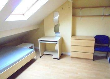 Thumbnail 4 bedroom shared accommodation to rent in Harold Walk, Burley, Leeds