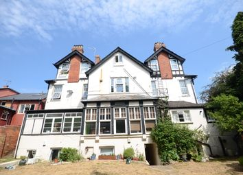 2 bed flat to rent in Tilehurst Road, Reading RG1