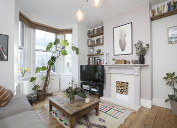 Thumbnail 1 bed flat for sale in Shardeloes Road, New Cross