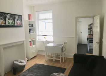 Thumbnail 2 bed terraced house to rent in Windemere Street, Hanley