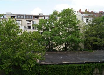 Thumbnail Commercial property for sale in 10785, Berlin, Germany