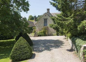 Thumbnail 5 bed property for sale in Queen Street, Chedworth, Cheltenham