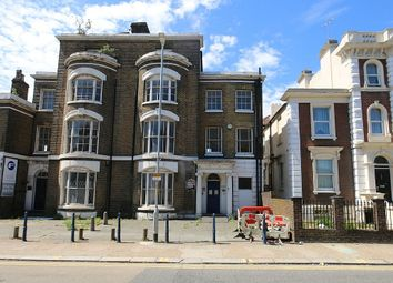 Thumbnail Commercial property for sale in Parrock Street, Gravesend, Kent