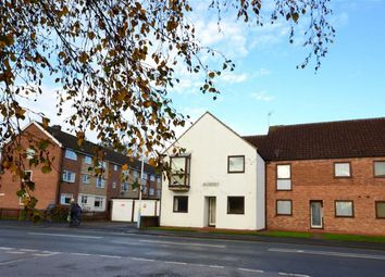 Thumbnail 2 bed property for sale in Elm Tree Court, Cottingham, East Riding Of Yorkshire