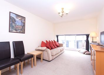 Thumbnail 2 bed flat for sale in Ronalds Road, London
