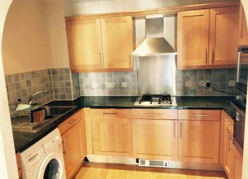 Thumbnail 2 bed terraced house to rent in Ratcliffe Court, Great Dover Street, London