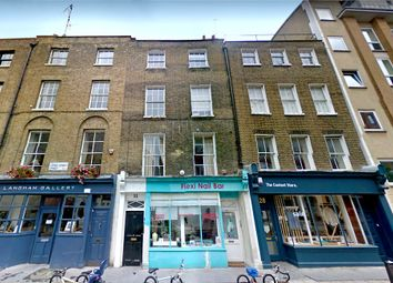 Thumbnail Retail premises to let in 30/32 Lambs Conduit Street, Holborn, London