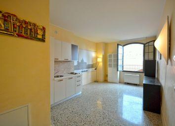 Thumbnail 1 bed apartment for sale in Giudecca, Venice City, Venice, Veneto, Italy