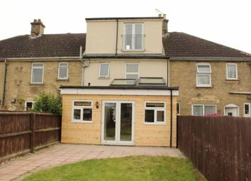 6 bed terraced house to rent in Stourbridge Grove, Cambridge, Cambs CB1