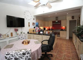 Thumbnail 5 bed semi-detached house to rent in Prince John Road, London