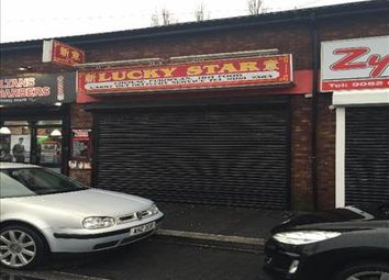 Thumbnail Retail premises to let in Unit 2, 74 Andersonstown Road, Belfast, County Antrim