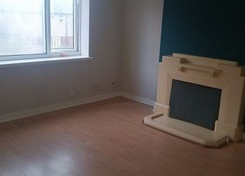 Thumbnail 1 bed duplex to rent in Grange Road, Stourbridge
