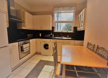 1 bed flat to rent in Percy Road, London W12