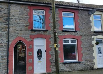 3 bed property for sale in Upper Gynor Place, Porth CF39