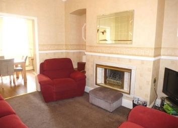 Thumbnail 3 bed terraced house to rent in Dartmouth Street, Walney, Barrow-In-Furness