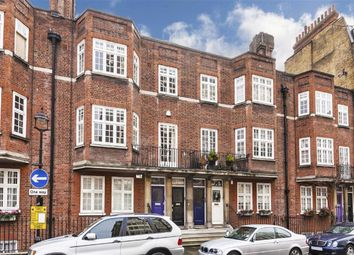 Thumbnail 2 bed property to rent in Wheatley Street, London