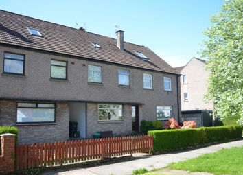 Thumbnail 3 bed terraced house for sale in West King Street, Helensburgh