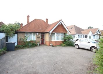 3 bed bungalow for sale in Napier Road, Maidenhead SL6