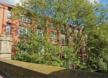 Thumbnail 2 bed flat for sale in 20 The Newarke, Leicester