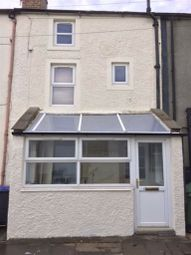 Thumbnail 2 bed terraced house to rent in Scotch Street, Wigton, Wigton