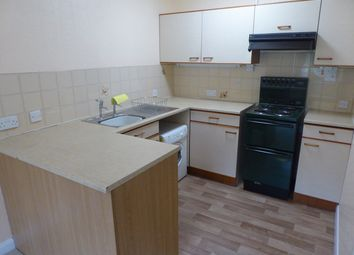 Thumbnail 1 bedroom property for sale in Redditch Road, Kings Norton, Birmingham