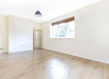 Thumbnail 3 bed flat to rent in Bracklyn Court, Wimbourne Street, Old Street