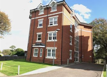 Thumbnail 2 bedroom flat for sale in Preston Court, 30 Upper Avenue, Eastbourne, East Sussex