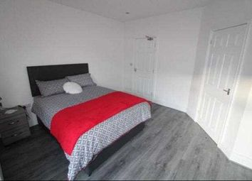 Thumbnail 5 bed flat to rent in Buckingham Road, Liverpool, Liverpool