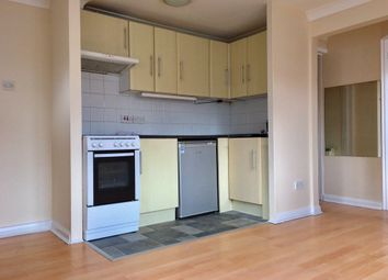 Thumbnail 1 bedroom flat to rent in West Hill Place, Bournemouth