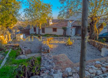 Thumbnail 4 bed country house for sale in Close To Salir And Loulé, Salir, Loulé, Central Algarve, Portugal