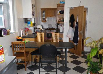 Thumbnail 5 bedroom shared accommodation to rent in Scarsdale Road, Manchester