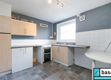 Thumbnail 3 bed flat for sale in Distin Street, London