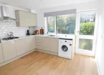Thumbnail 3 bed town house to rent in North Place, Teddington