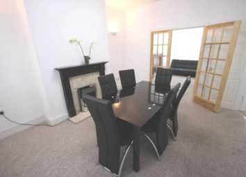 Thumbnail 2 bedroom terraced house to rent in Blantyre Street, Swinton, Manchester